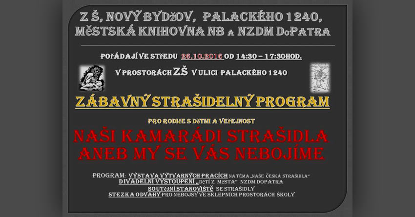 strasidelny-program